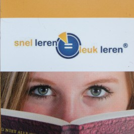 Training: Leren leren