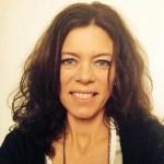 foto Katja (de coach)