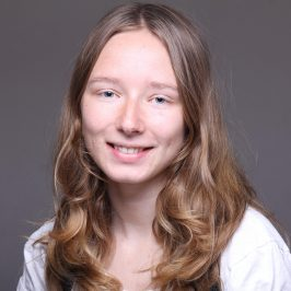 Ilse vertelt over het maken van haar studiekeuze m.b.v. het programma van WIJS